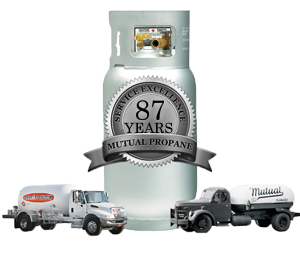 https://dev.mutualpropane.com/wp-content/uploads/2020/06/about-us-trucks-mutual-propane87yearstransparency-300x259.png