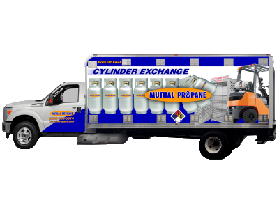 https://dev.mutualpropane.com/wp-content/uploads/2020/07/Cylindertruck400x300-400x300.png